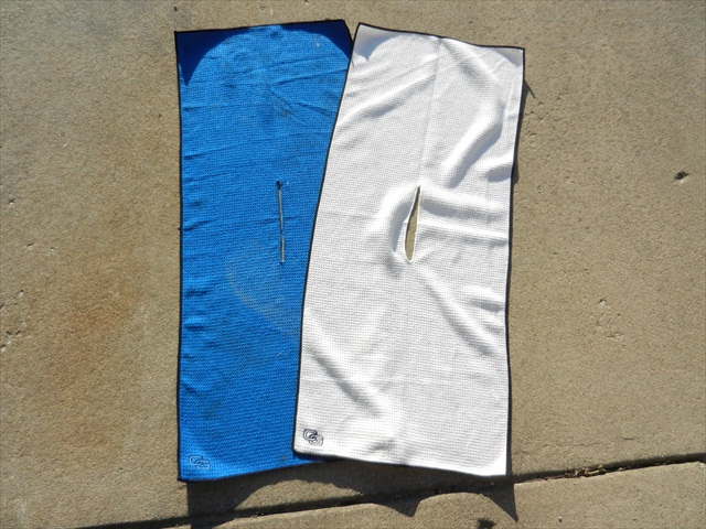 Club Glove Towel (2).JPG