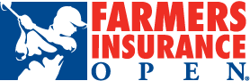 farmers-insurance-open.png