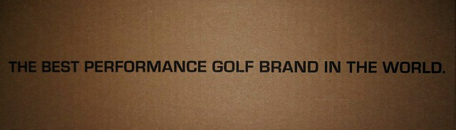 The Best Performance Golf Brand In the World.jpg