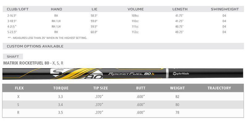 tm_specs_rbz2_rescue_tour-t23p6new.jpg