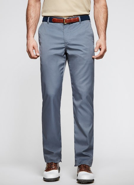 maide_pant_grey_tall_01.jpg