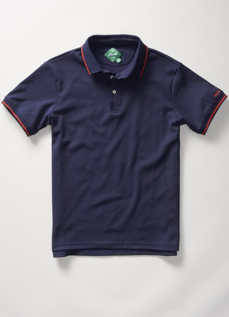 polo_golf_navy_9457_tall03.jpg