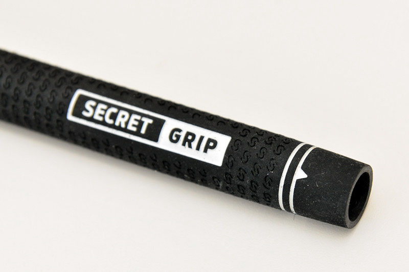 SecretGrip-10.jpg