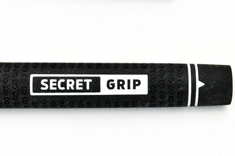 SecretGrip-6.jpg