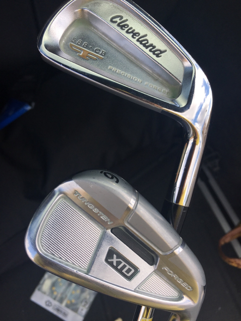 Dick's Buys GolfSmith at Auction - Golf Talk (The 19th ...