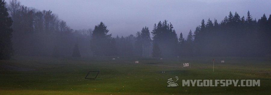 foggynight.jpg