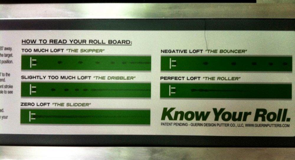 roll-board-1.JPG