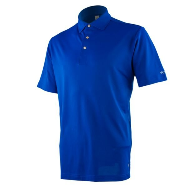 Vuga clothing and apparel high end but low er cost for High end golf shirts
