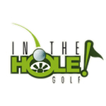InTheHoleGolf.com's Photo