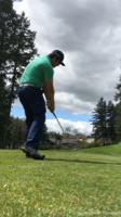 Kudos to Ping and Redtail Golf Center in Beaverton Oregon - last post by Fireinthehole