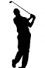 Win a Trip for 2 to the Ryder Cup - last post by vardes