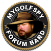 2014 MGS Fantasy Golf - last post by RoverRick