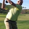 Strength fitness program for Golfer. - last post by HighFade