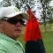 Most Intersting Man and Brendon Todd WITB - last post by dkvamme