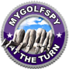 Yahoo Fantasy Golf for 2014? - last post by wbealsd
