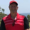 Golf Trip Giveaway! - last post by MarcKilgore