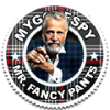 Let Mr. Fancy Pants Dress You - last post by JohnBarry