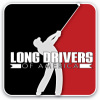 Big Hitter---Drivers - last post by leftyj13