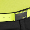 Nike Golf 2015 Belt Line - last post by rcpunt