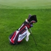 TESTERS WANTED - PADERSON G... - last post by liv2golf