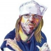 RockBottom - great deal Tight Lies hybrids - last post by Joey East Coast