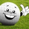 Golf Swing Total Control - eBook in Kindle - last post by danielS