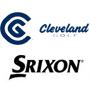 ClevelandGolfSrixon