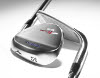 i20 or 712AP1 irons ? - last post by bcgolf