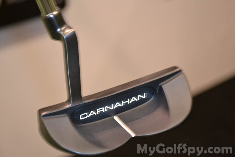 Carnahan-4.JPG