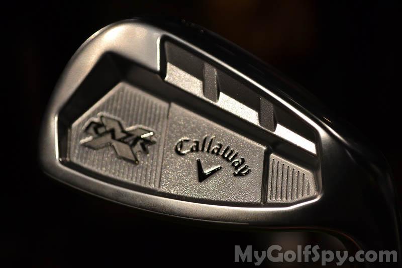 Callaway-4.JPG