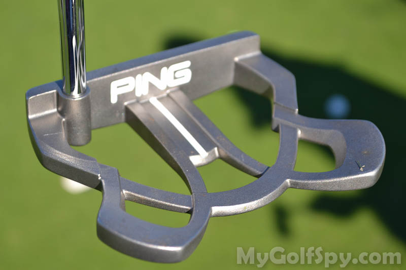 PING-15.JPG