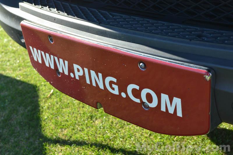 PING-11-2.JPG
