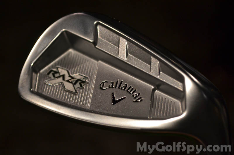 Callaway-5.JPG