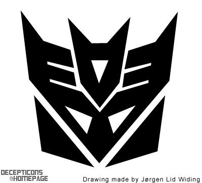 decepticon_symbol2.jpg