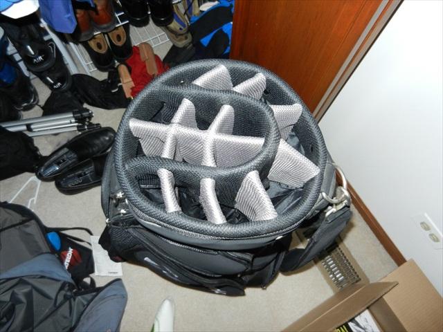 TM Bag (2).JPG