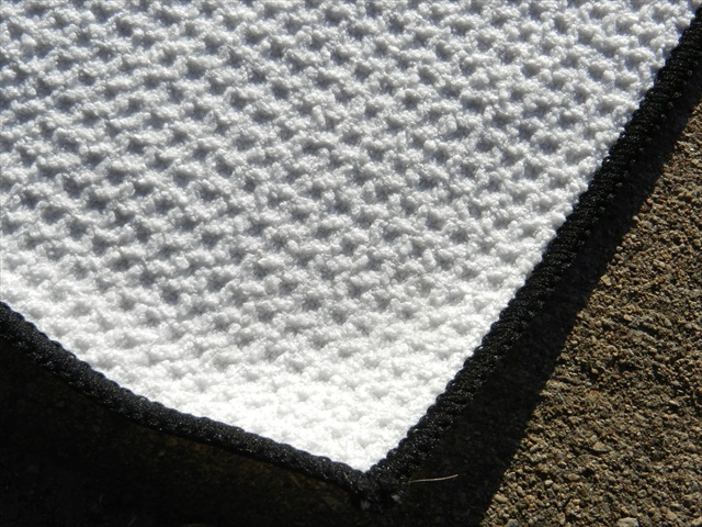 Club Glove Towel (6).JPG