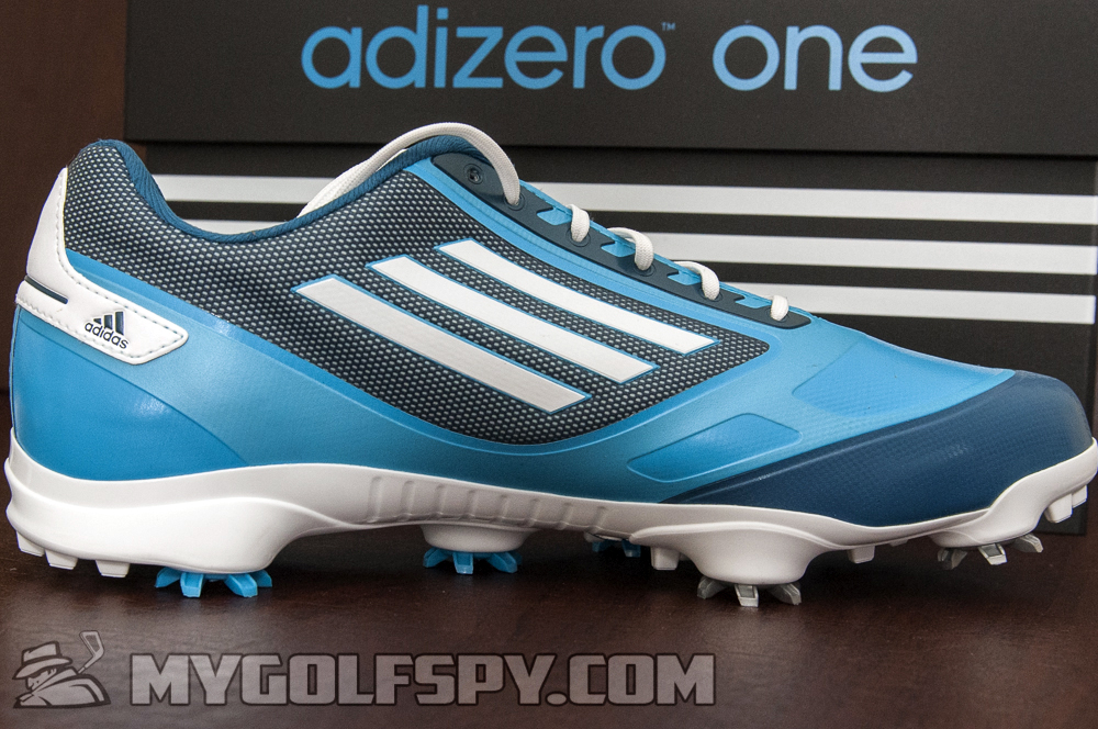 Adizero Tour Wd Golf Shoes