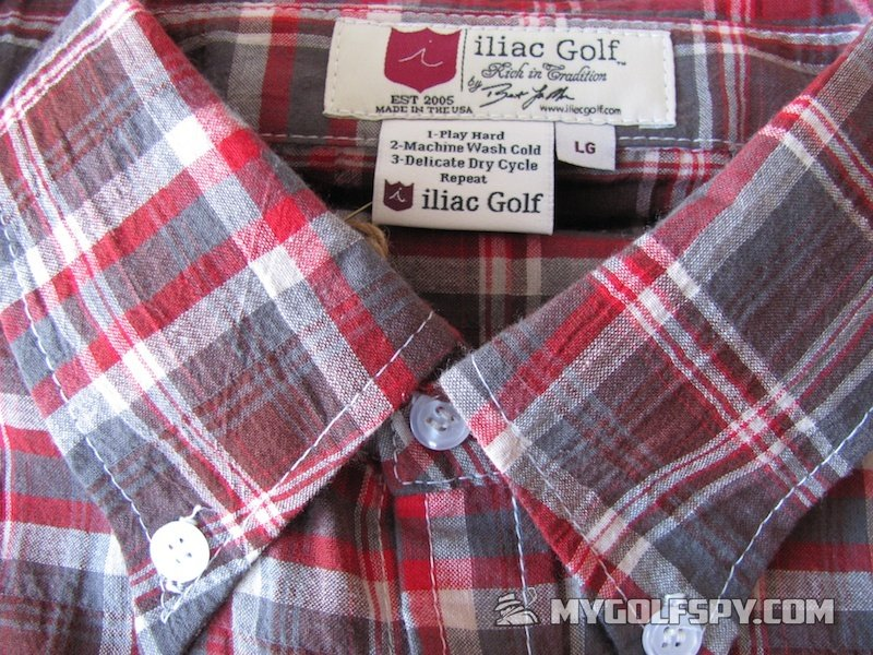 iliac golf date night shirt02.jpg