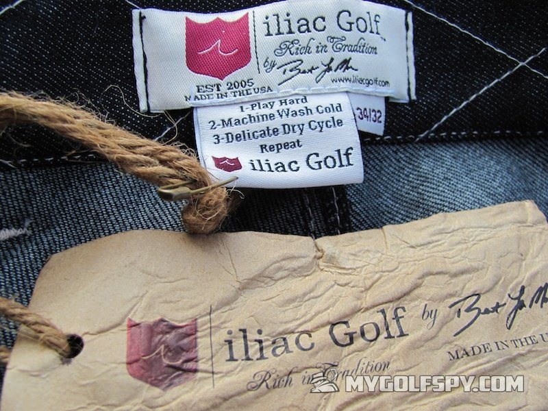 iliac golf apparel14.jpg