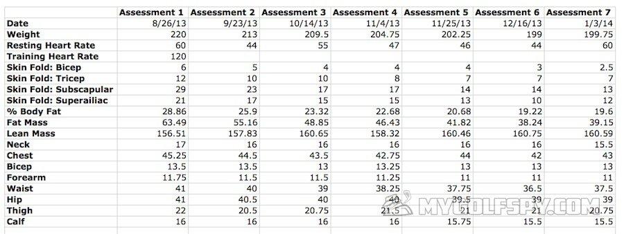 Assessment 7.jpg