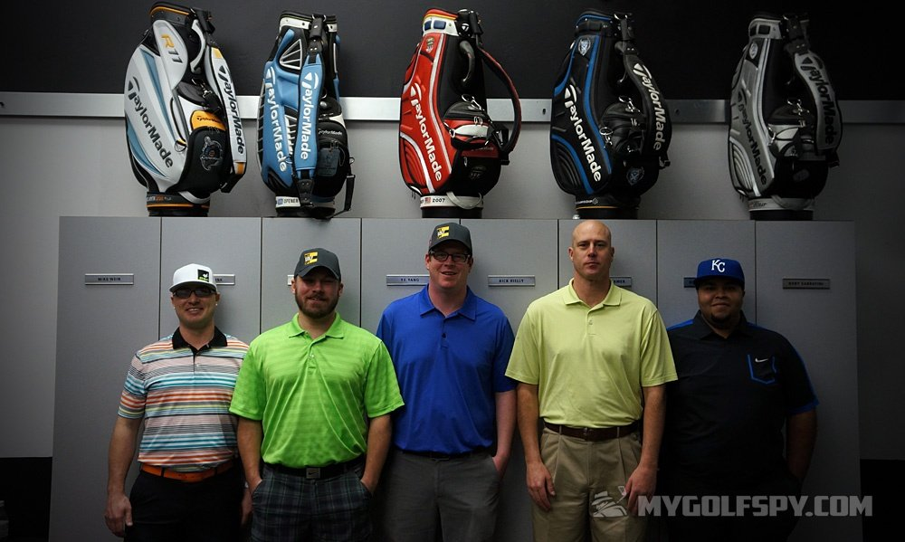 loftup-lockerdbags.jpg