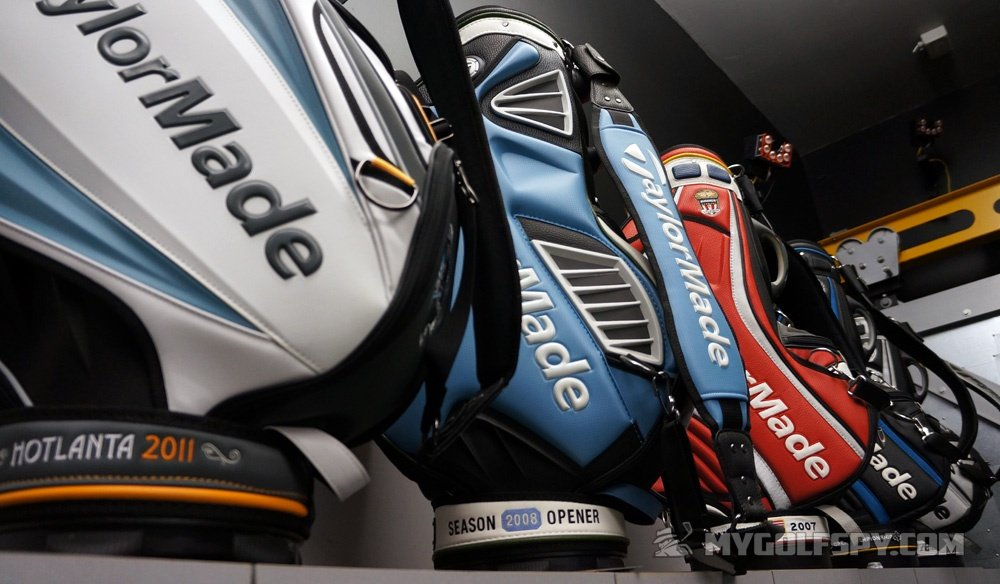 loftup-majorbags.jpg