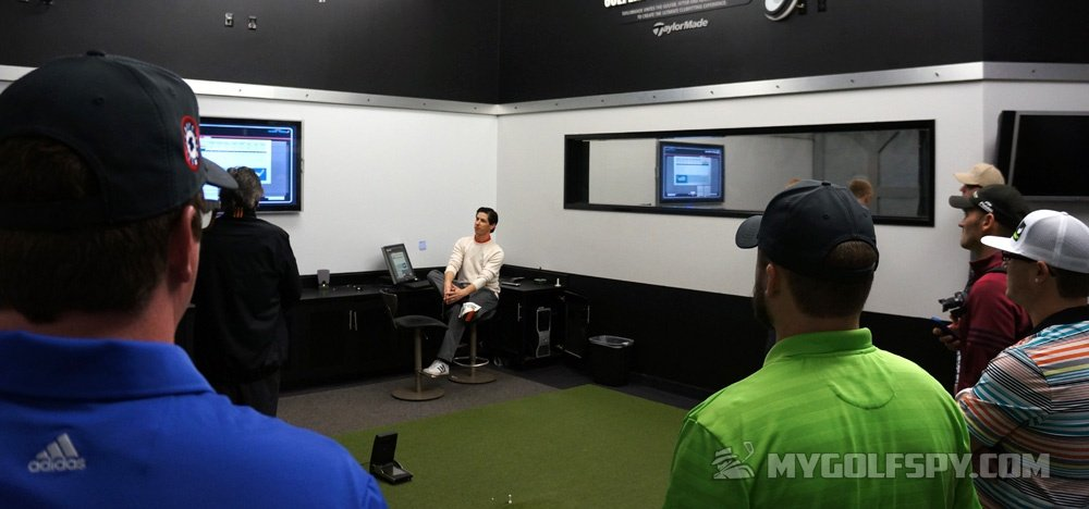 loftup-launchroom.jpg