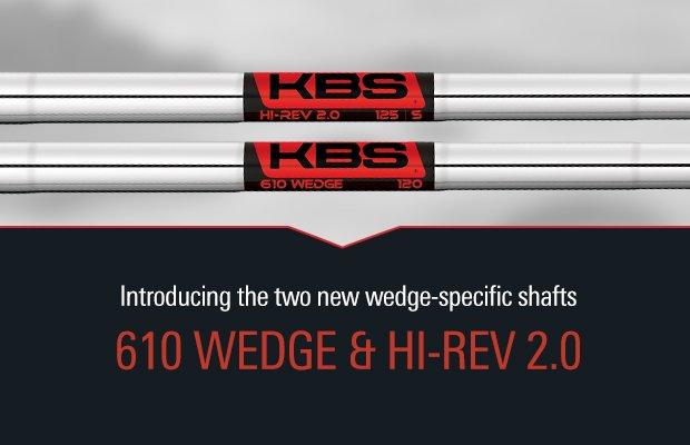 610-blog-wedge-announcement.jpg