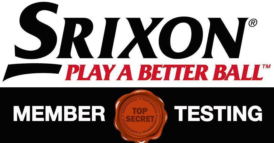 srixon-testing.jpg