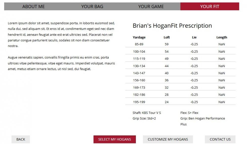 Hogan.jpg