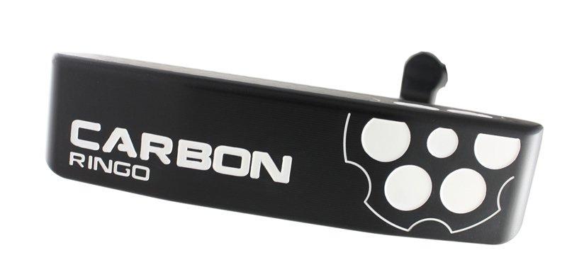 carbon-ringo-sole-2-800.jpg
