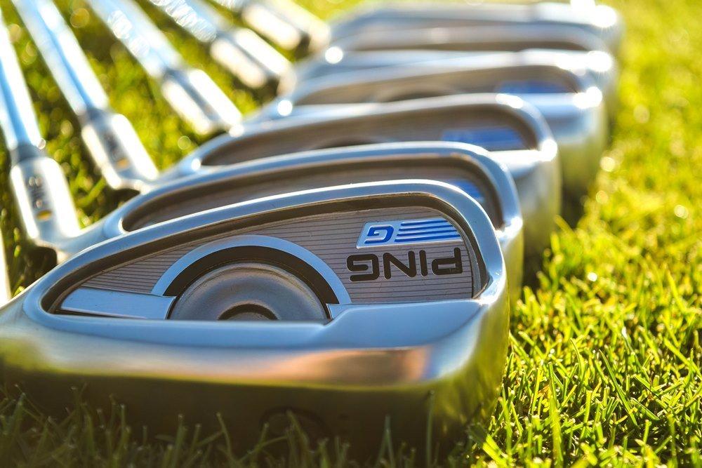 Ping G Irons -2.jpg