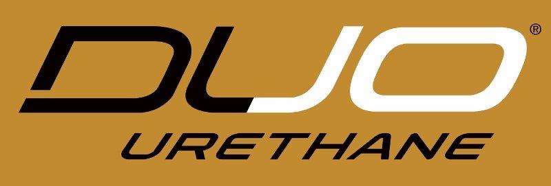 DUOUrethane_Logotype_BlackWhiteOnGold.jpg