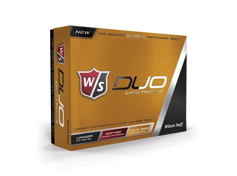 WS_Duo_Urethane_Vert_FS.jpg